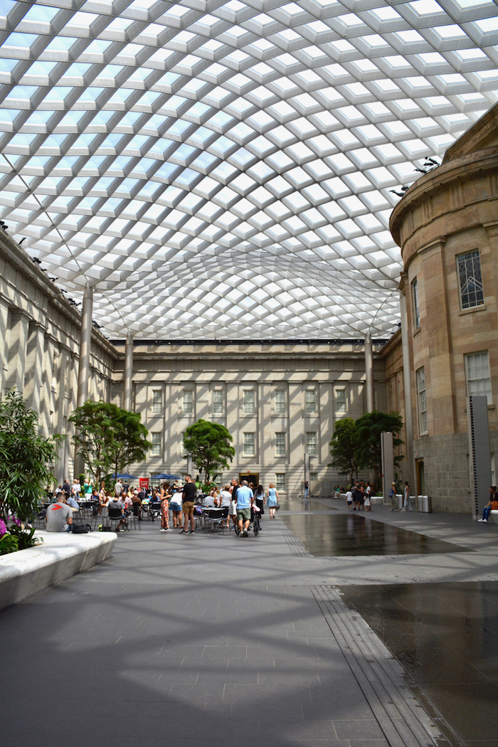 kogod-courtyard-lasikatto-