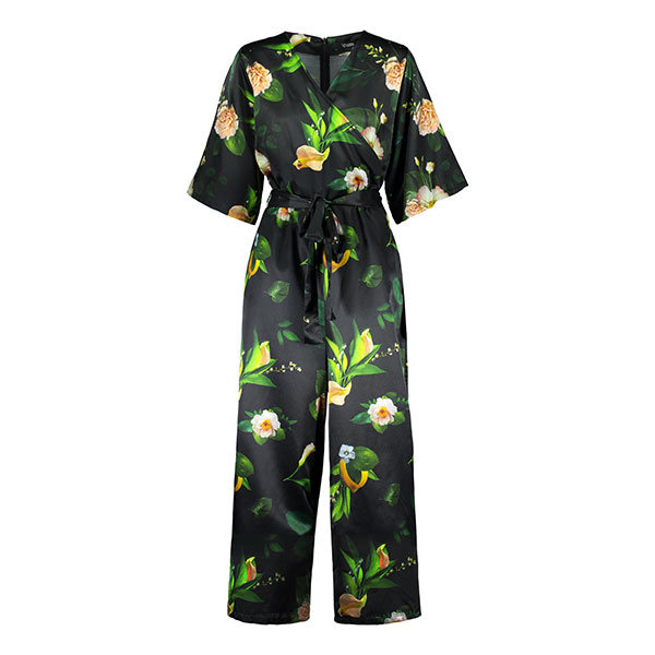winter-garden-jumpsuit_front